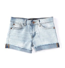 Lucky Brand Riley Short