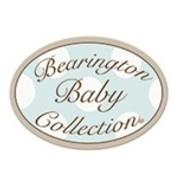 Bearington Baby