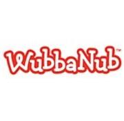 Wubbanub