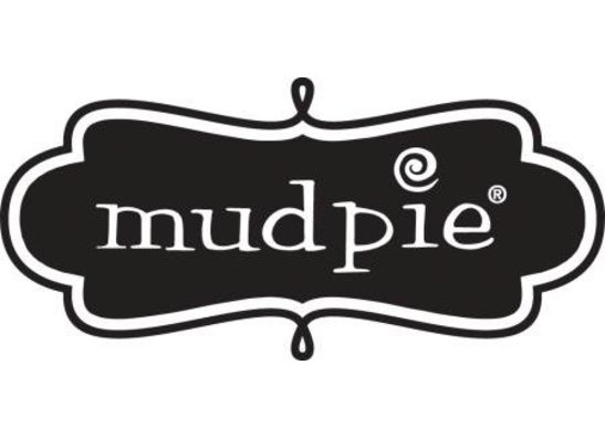Mud-Pie