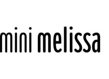 MiniMelissa