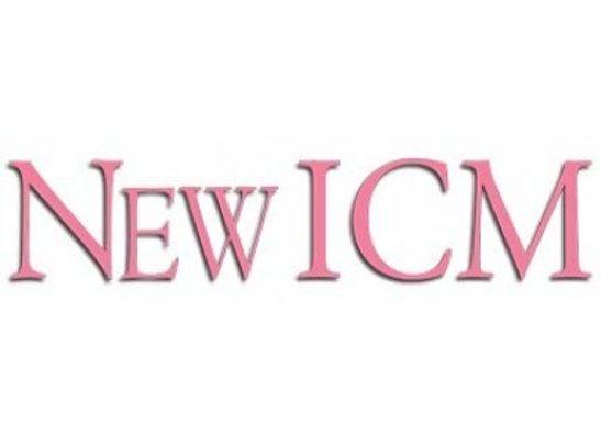New ICM