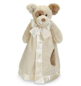 Bearington Baby Lil' Spot Snuggler