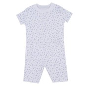 Kissy Kissy Little Girl's Dreams Short Pajamas