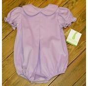 ZUCCINI CORP Girl Corduroy Bubble in Lavender