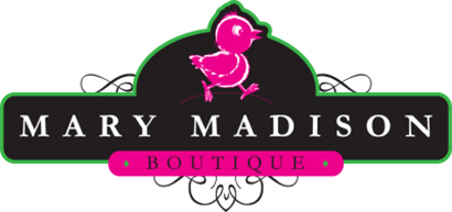 MARY MADISON CHILDREN'S BOUTIQUE