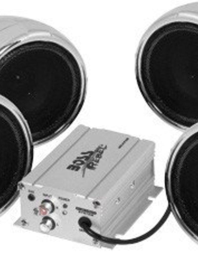 boss audio mc470b bluetooth
