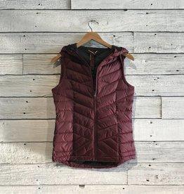 Lole Rose Packable Vest
