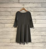 Toad & Co Faro Dress