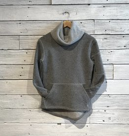 Smartwool Hudson Trail Pullover
