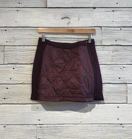 Icebreaker Helix Skirt