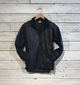Icebreaker Helix Zip Jacket