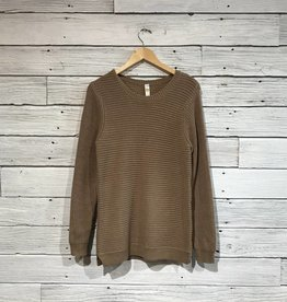 Lole Lamy Sweater