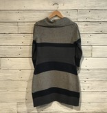 Aventura Essex Sweater griffin grey