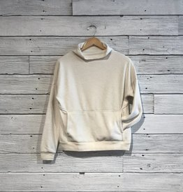 Toad & Co Cashmoore Pullover