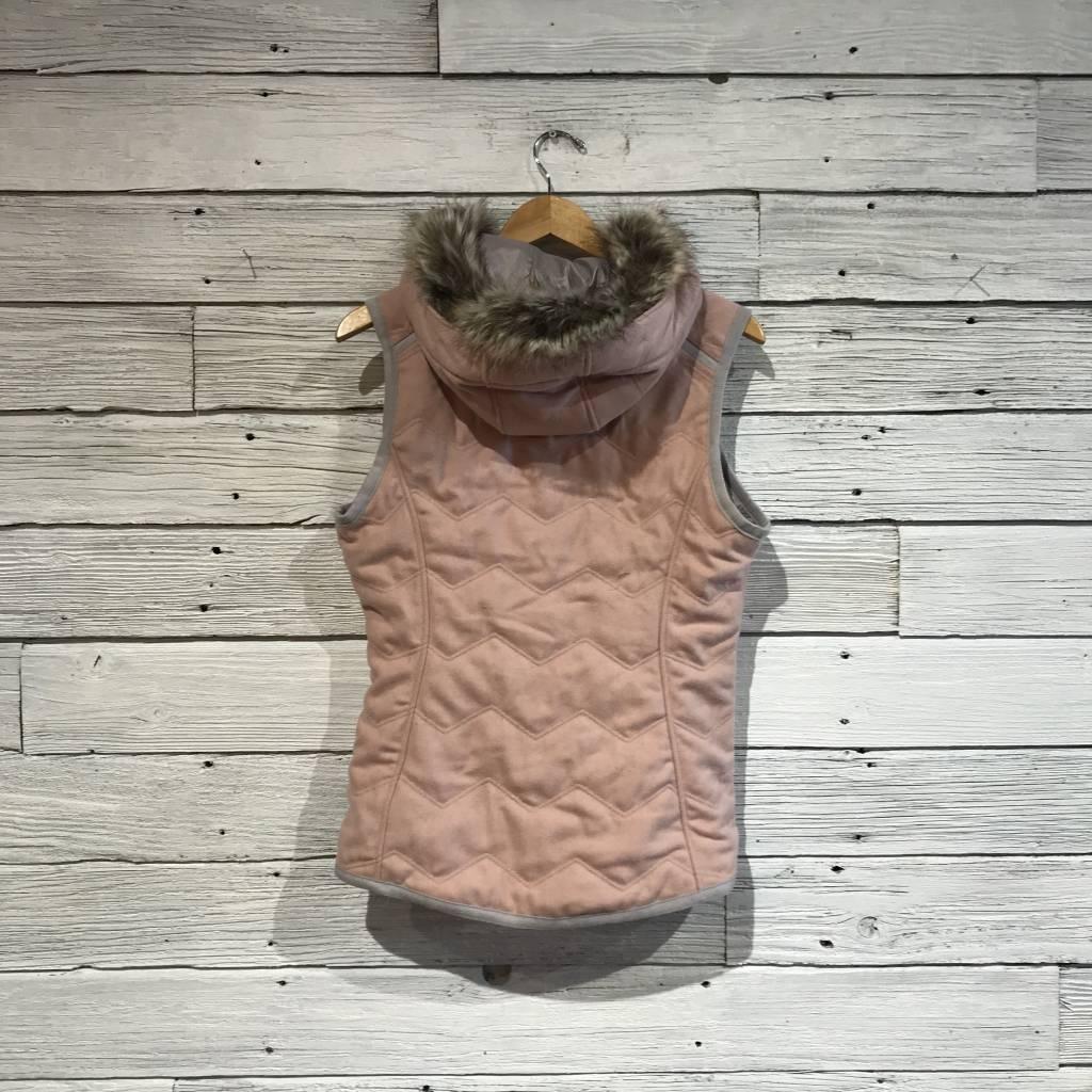 Prana Calla Vest
