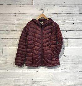 Lole Emeline Jacket