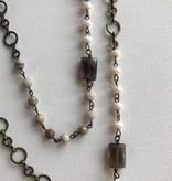 Eternity Necklace Dreamer