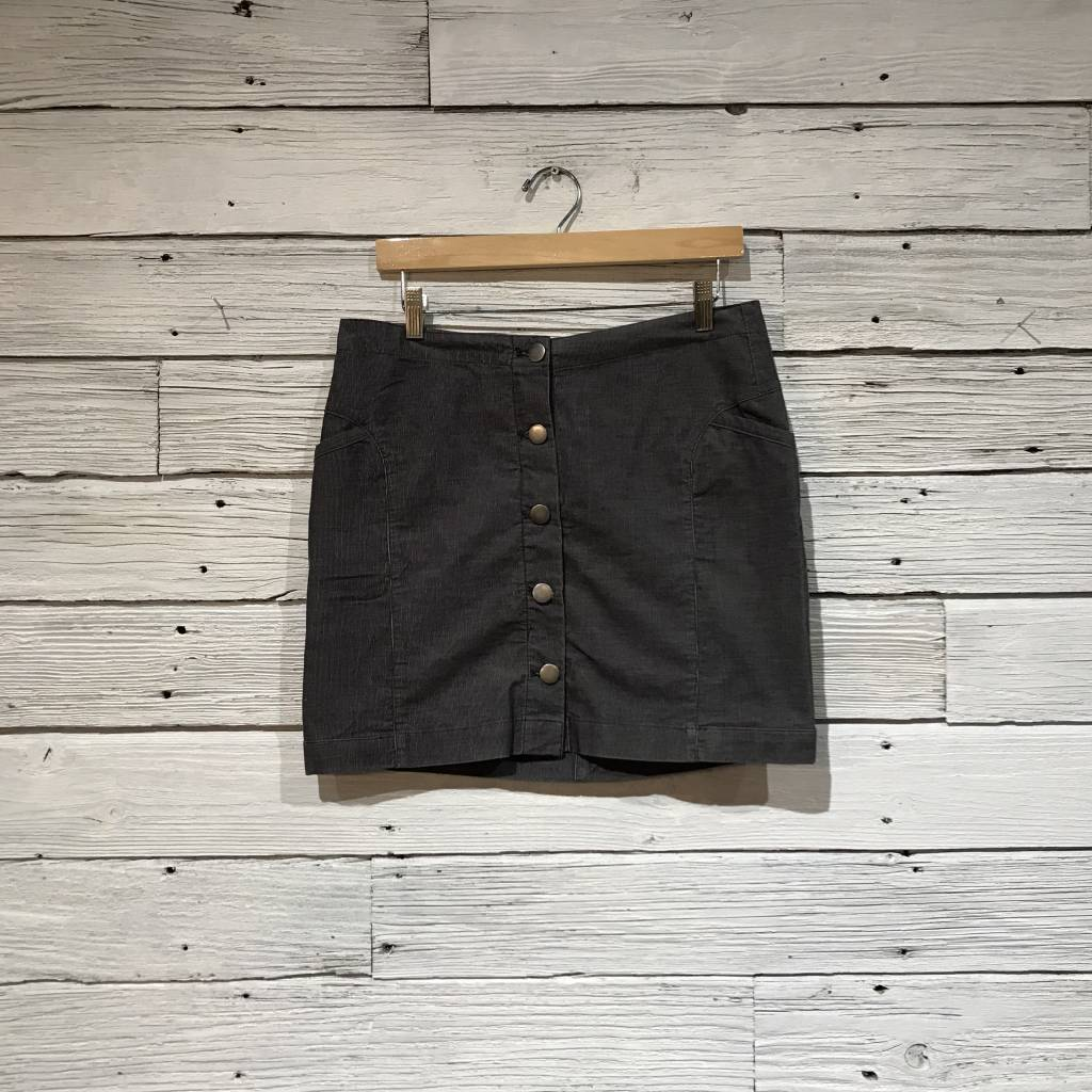 Toad & Co Mindy Skirt