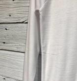 Vintage Rib Pullover