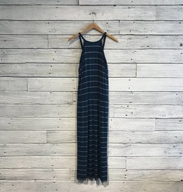 Lole Leana Dress