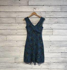 Patagonia Porch Song Dress