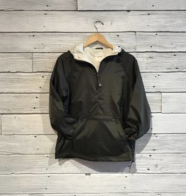 Sydney Windbreaker More Colors