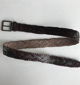Bedstu Proem Belt