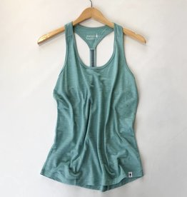 Smartwool everyday exploration slub tank