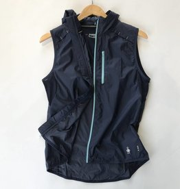 Smartwool sport ultra light vest