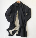 Lole Bleeker Trench Jacket