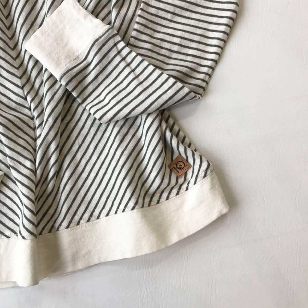 Tentree piney hoodie