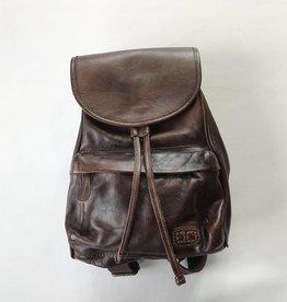 Bedstu Dabney Backpack