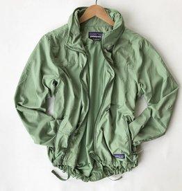 Patagonia Mountain View Jacket