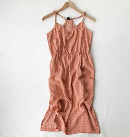 Patagonia Lost Wildflower Dress