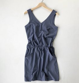 Toad & Co Liv Dress more colors