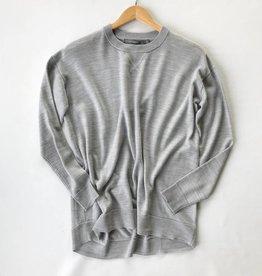 Icebreaker nova sweater