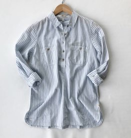 Indigo Ridge Shirt
