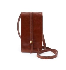 Hobo Token Bag