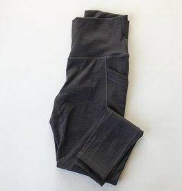 becksa 7/8 legging