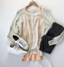 Prana Sharla Sweater