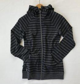 Icebreaker crush hoodie