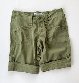 Aventura arden shorts