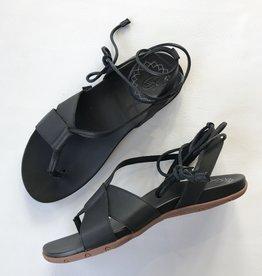 Chaco Sage Sandal