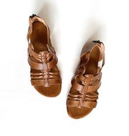 Bedstu Cara Sandal