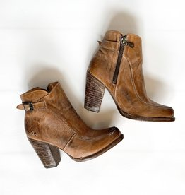 Bedstu Isla Boot