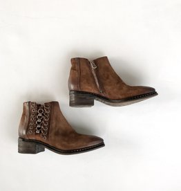 A.S. 98 Cace Ankle Boot