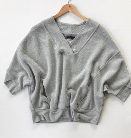 Prana cozy up pullover