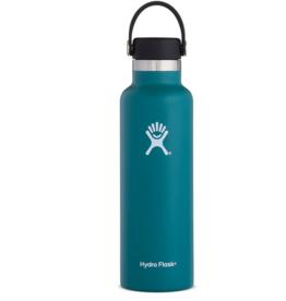 Hydroflask 21oz