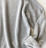 Lole grand prix sweatshirt